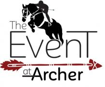The Event at Archer