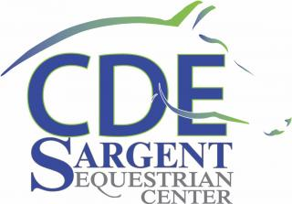 Sargent Equestrian CDE