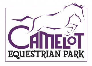 Camelot Equestrian Park