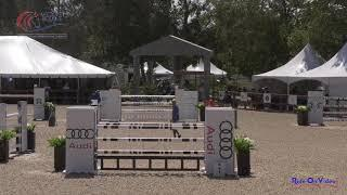 NEE Week 3 Grand Prix 425 $40,000 Snapbac National Grand Prix 6/1/19