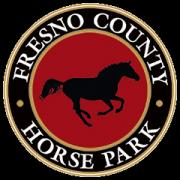 Fresno County Horse Park (Ram Tap)