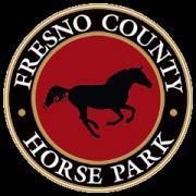 Fresno County Horse Park (Ram Tap)
