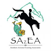 SAzEA March 2018