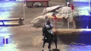 AREA VI AWARDS 2014 Rider Video