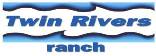 Twin Rivers Ranch