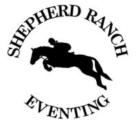 Shepherd Ranch