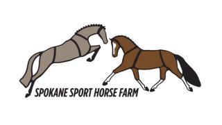 Spokane Sport Horse Farm